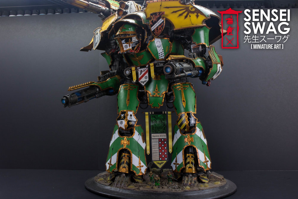 Legio Astraman Warlord Titan 40k 30k Forgeworld-5.jpg