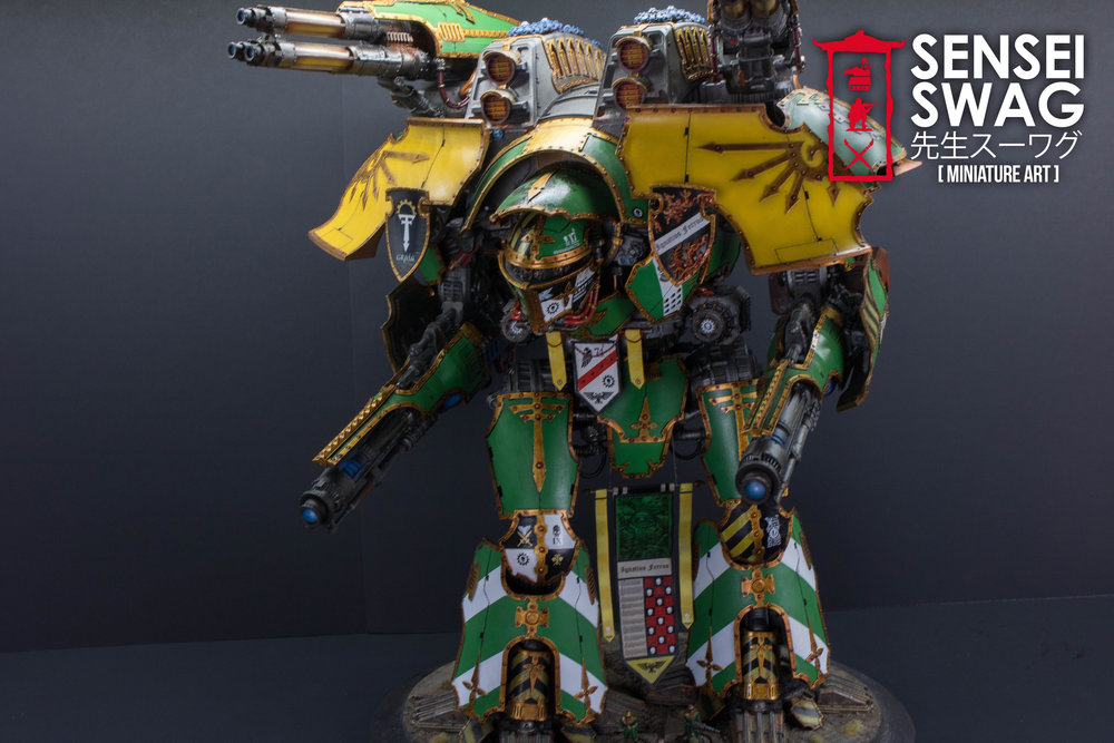 Legio Astraman Warlord Titan 40k 30k Forgeworld-6.jpg