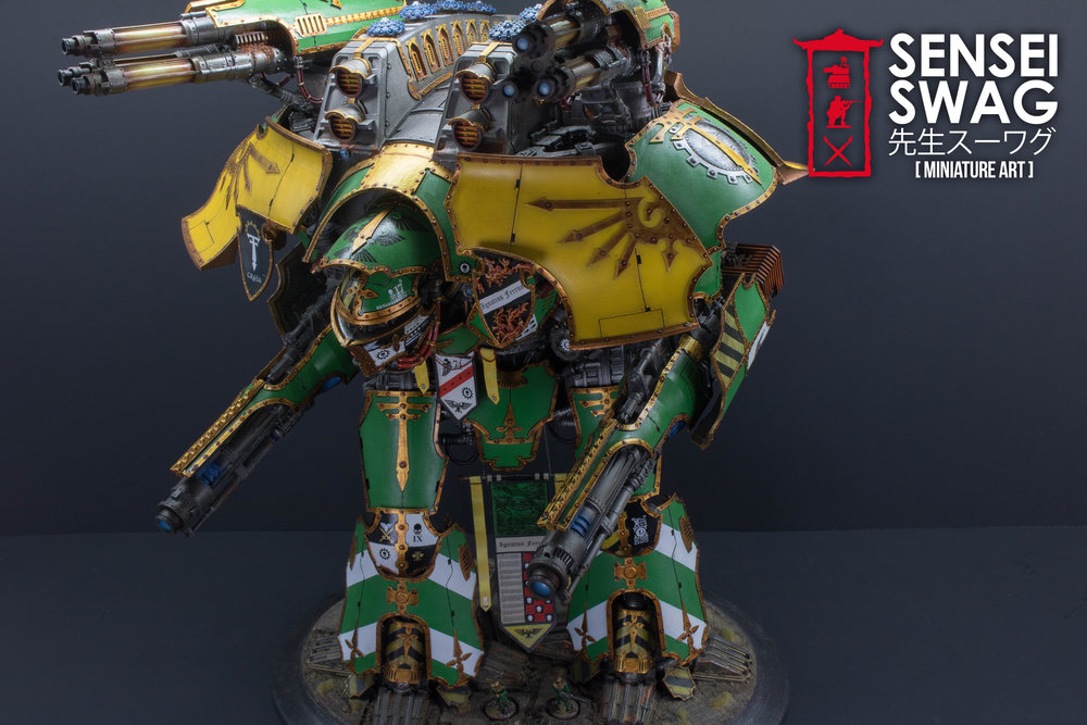 Legio Astraman Warlord Titan 40k 30k Forgeworld-8.jpg