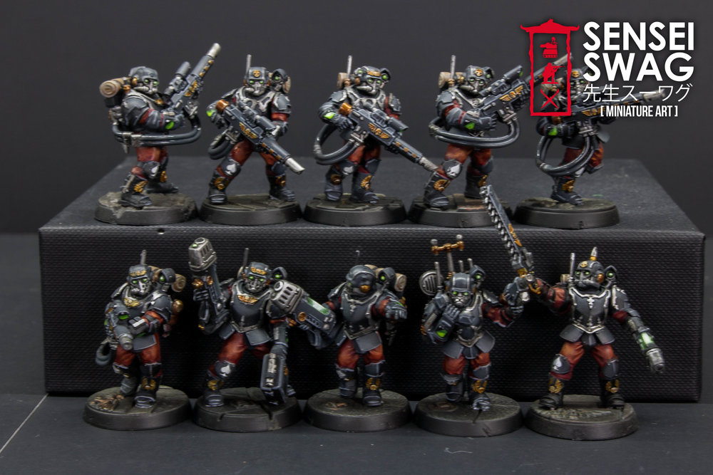 68th Deltic Lions Tempestus Scions Inquisitorial Storm Troopers Greyfax 40k-1.jpg
