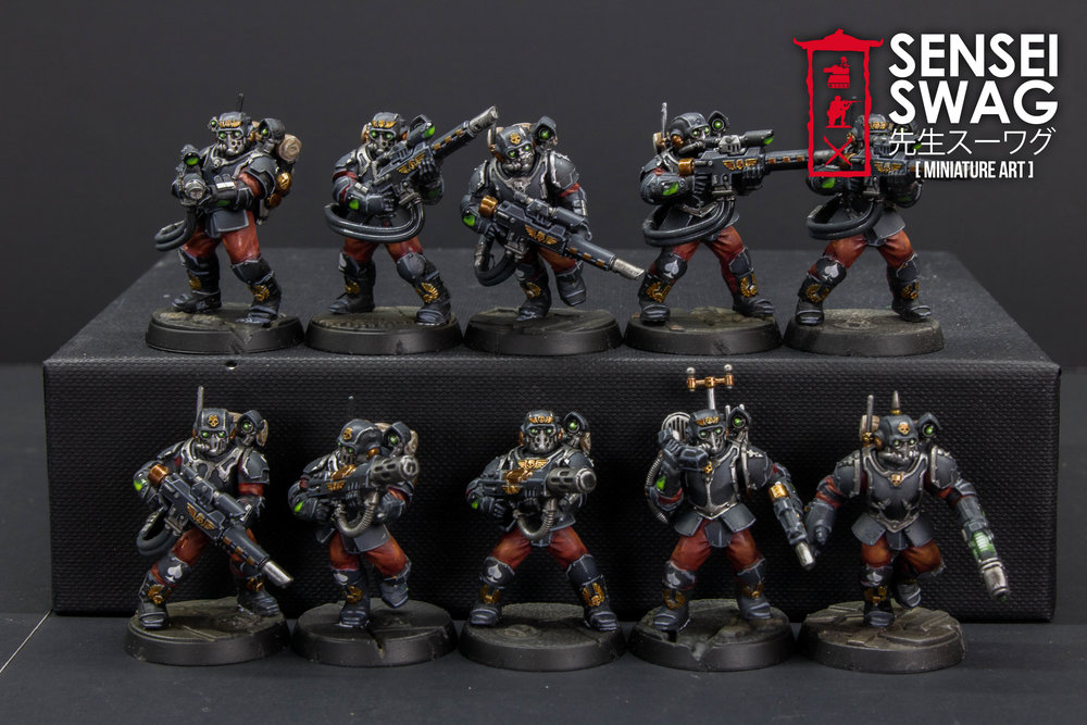 68th Deltic Lions Tempestus Scions Inquisitorial Storm Troopers Greyfax 40k-2.jpg