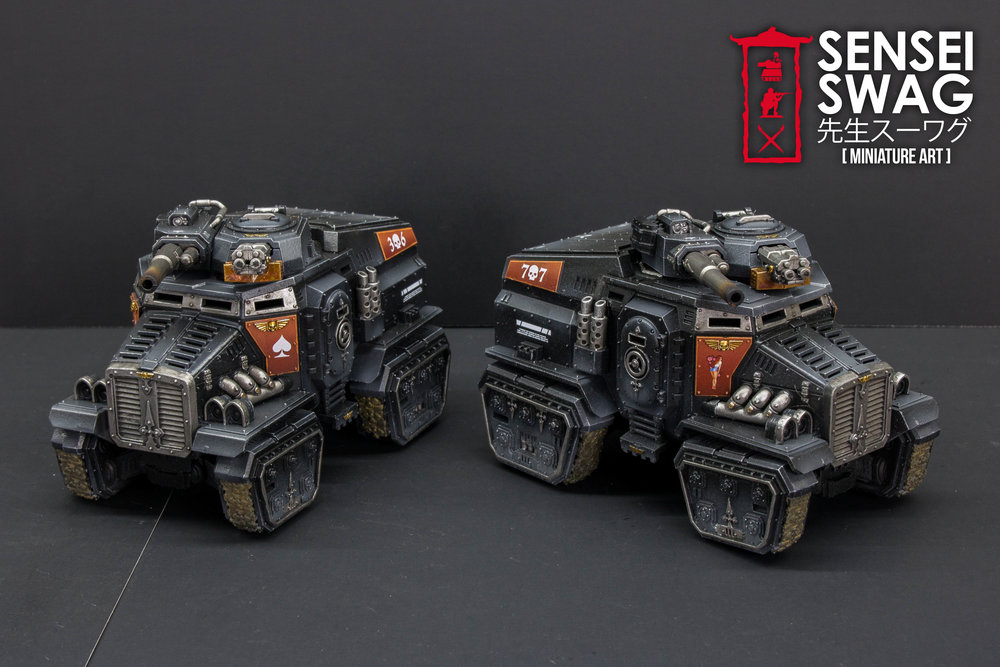 68th Deltic Lions Tempestus Scions Inquisitorial Storm Troopers Greyfax 40k-3.jpg