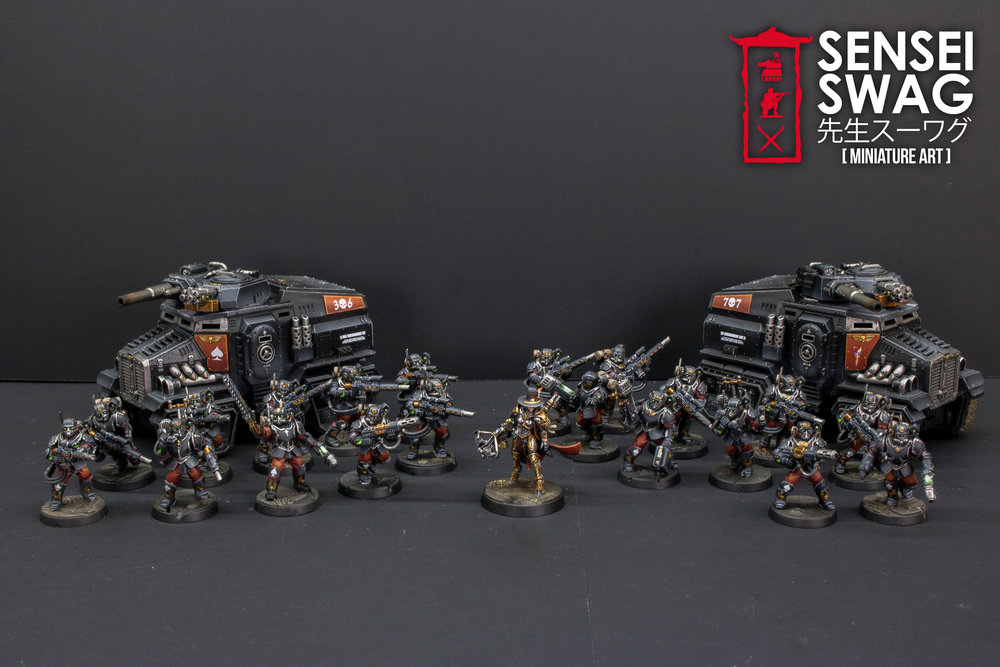 68th Deltic Lions Tempestus Scions Inquisitorial Storm Troopers Greyfax 40k-4.jpg