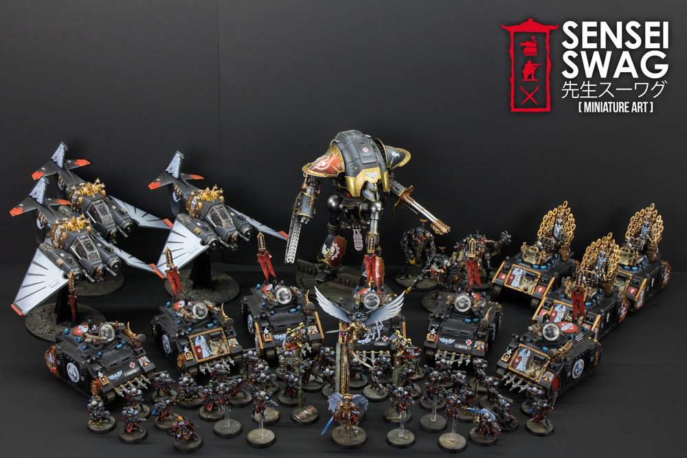 Sisters of Battle Adepta Sororitas Order of Our Martyred Lady 40k-6.jpg