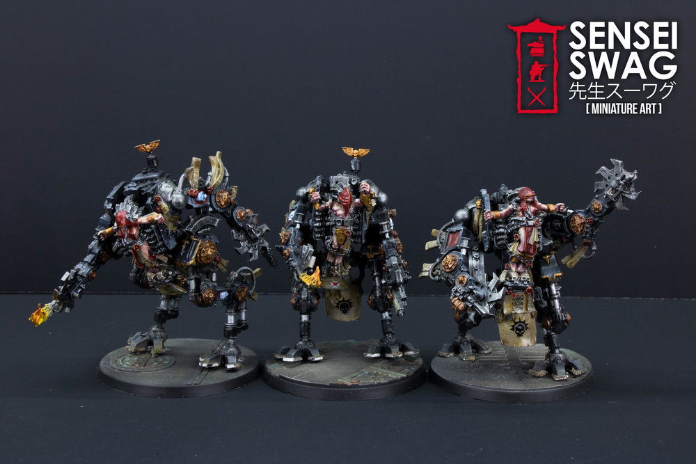 Sisters of Battle Adepta Sororitas Order of Our Martyred Lady 40k-3.jpg