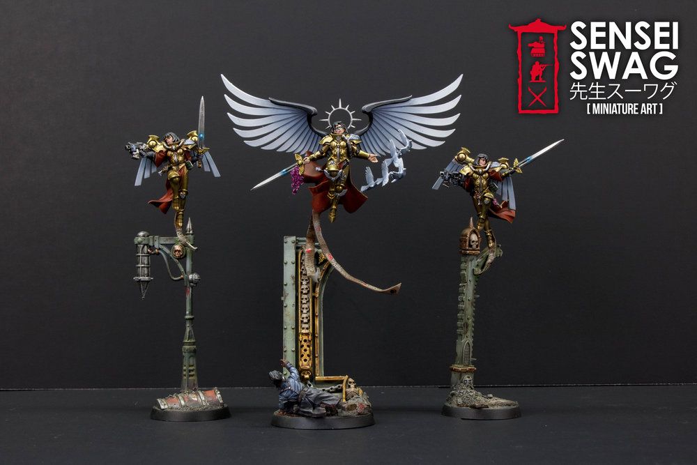 Sisters of Battle Adepta Sororitas Order of Our Martyred Lady 40k-9.jpg
