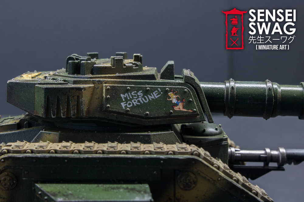 Catachan Jungle Fights Armored Baneblade Leman Russ Jungle Camo Imperial Guard-11.jpg