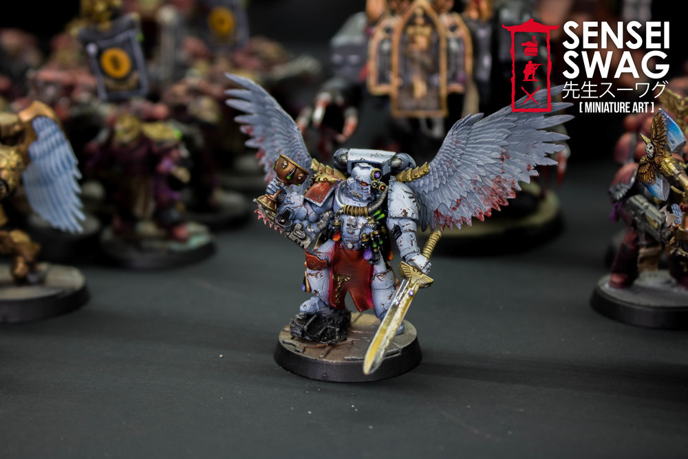 Blood Angels 3rd Company Iron Helms 40k 30k Heresy-2.jpg