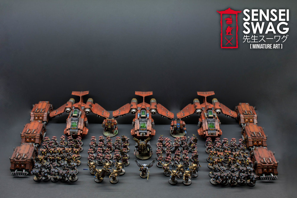 Blood Angels 3rd Company Iron Helms 40k 30k Heresy-1.jpg