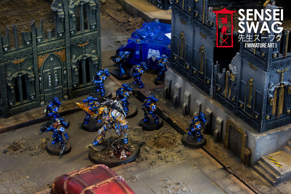 Warhammer 40k Cityfight Apocalypse Industrial Imperial Sector Forgeworld Gametable-5.jpg
