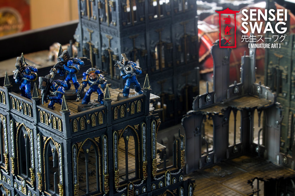 Warhammer 40k Cityfight Apocalypse Industrial Imperial Sector Forgeworld Gametable-7.jpg