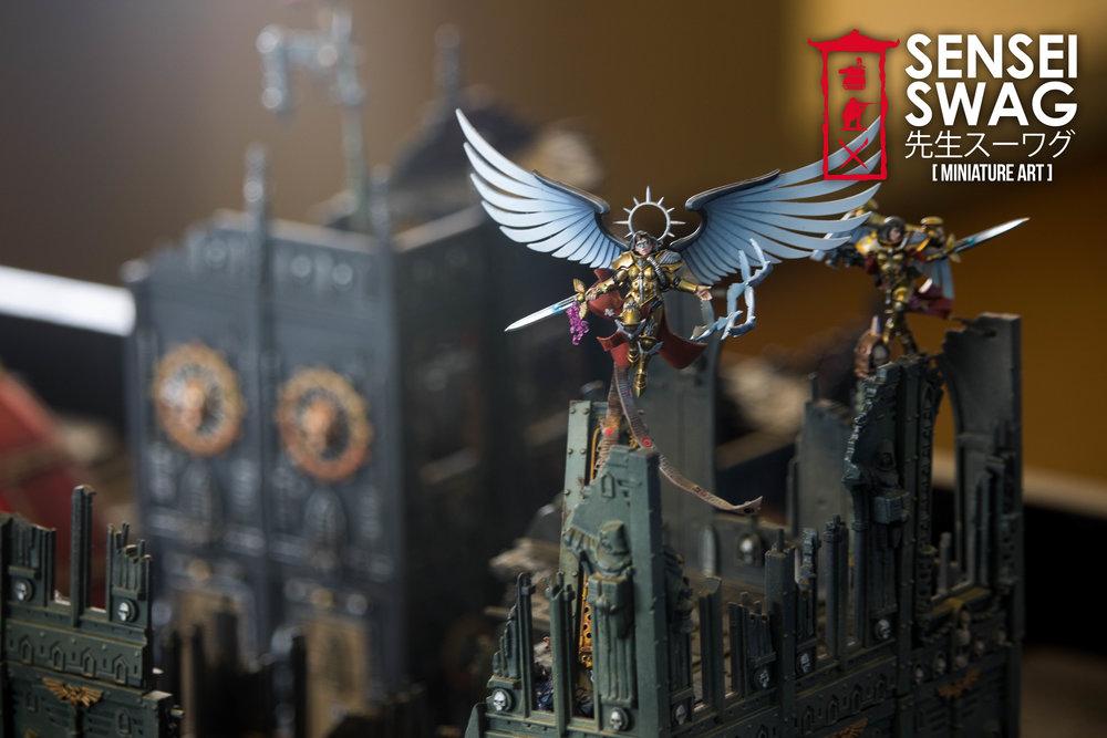 Warhammer 40k Cityfight Apocalypse Industrial Imperial Sector Forgeworld Gametable-8.jpg