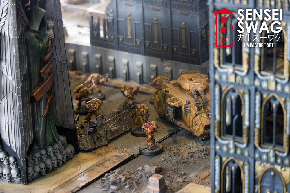 Warhammer 40k Cityfight Apocalypse Industrial Imperial Sector Forgeworld Gametable-10.jpg