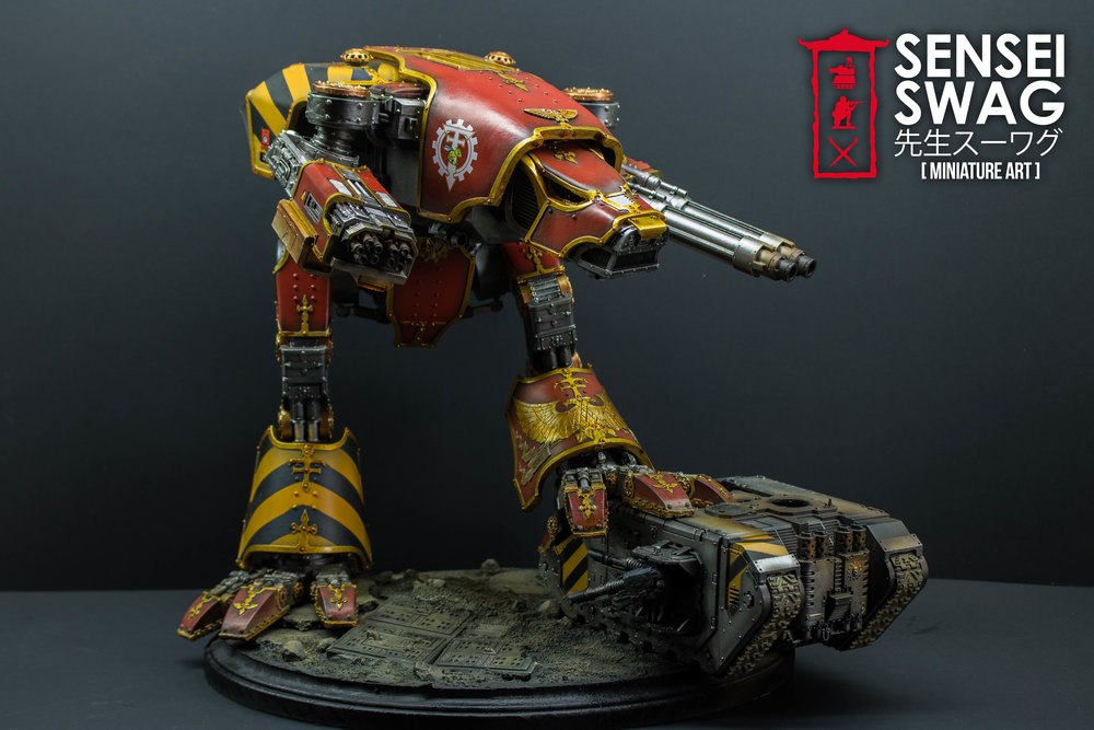 Legio Ignatum Warhound Titan 40k 30k Forgeworld-1.jpg