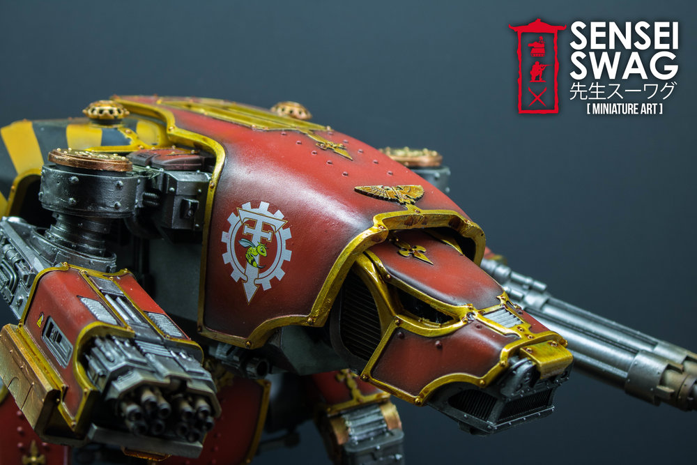 Legio Ignatum Warhound Titan 40k 30k Forgeworld-2.jpg