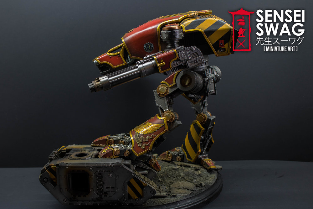 Legio Ignatum Warhound Titan 40k 30k Forgeworld-3.jpg