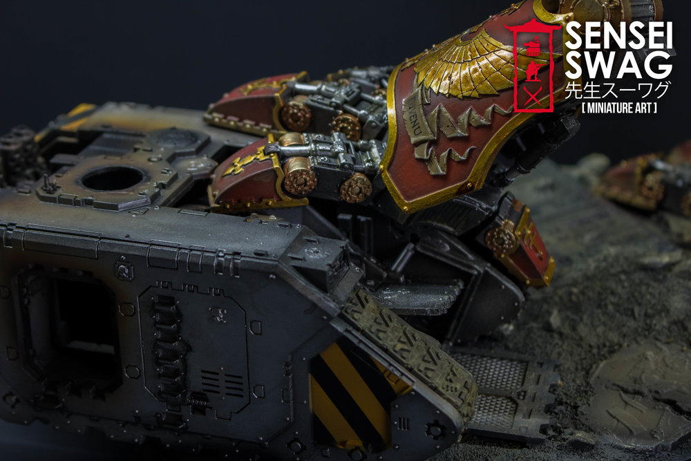 Legio Ignatum Warhound Titan 40k 30k Forgeworld-4.jpg