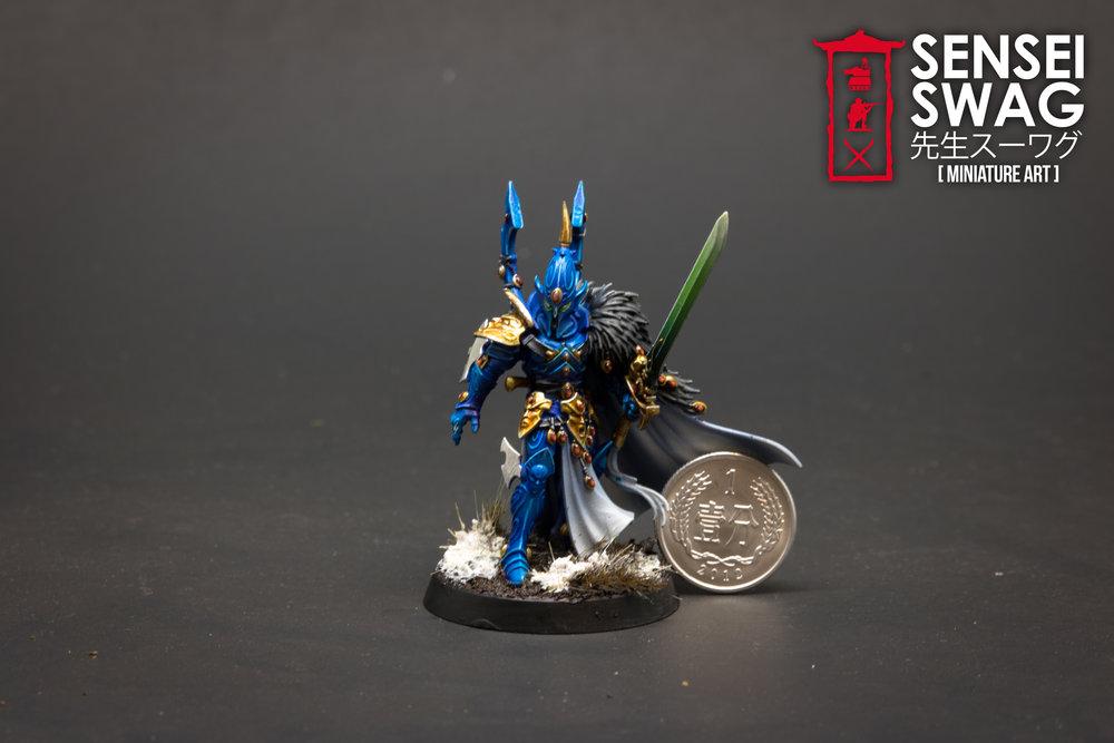 Triumvirate of Ynnead Eldar Warhammer 40k Iybraesil-6.jpg