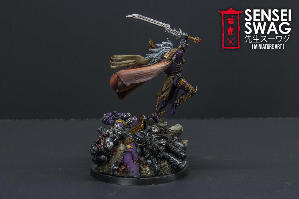 Fu;grim Horus Heresy 30k 40k Warhammer Emperor's Children-3.jpg