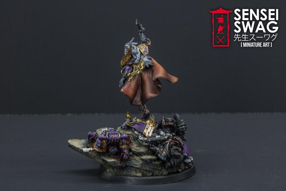 Fu;grim Horus Heresy 30k 40k Warhammer Emperor's Children-4.jpg
