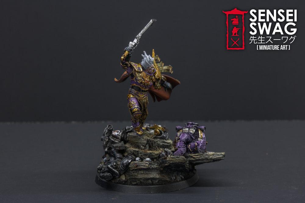 Fu;grim Horus Heresy 30k 40k Warhammer Emperor's Children-5.jpg