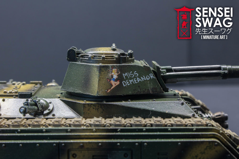 Catachan Jungle Fights Armored Baneblade Leman Russ Jungle Camo Imperial Guard-7.jpg