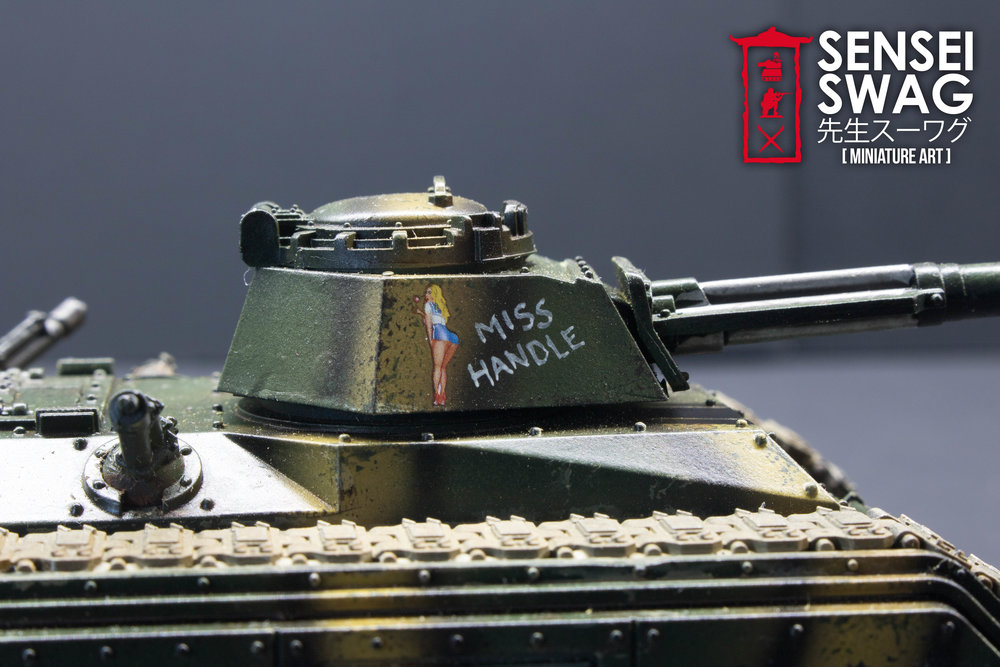 Catachan Jungle Fights Armored Baneblade Leman Russ Jungle Camo Imperial Guard-9.jpg