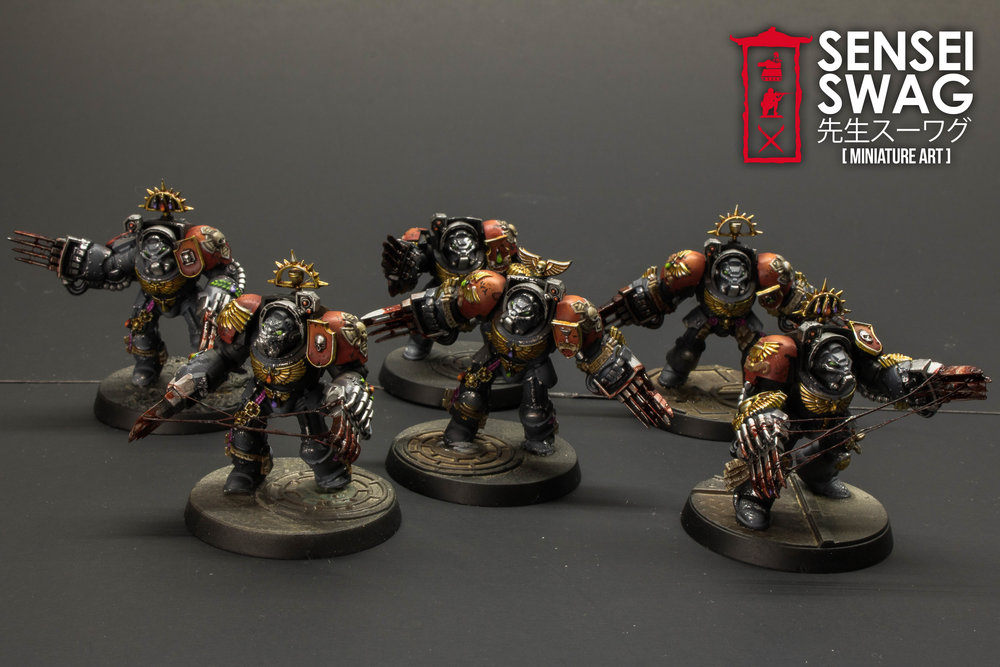 Blood Angels Death Company Terminators-2.jpg