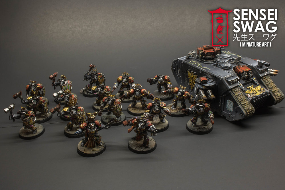 Blood Angels Death Company Terminators-1.jpg