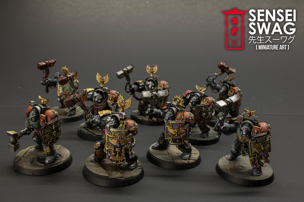 Blood Angels Death Company Terminators-3.jpg