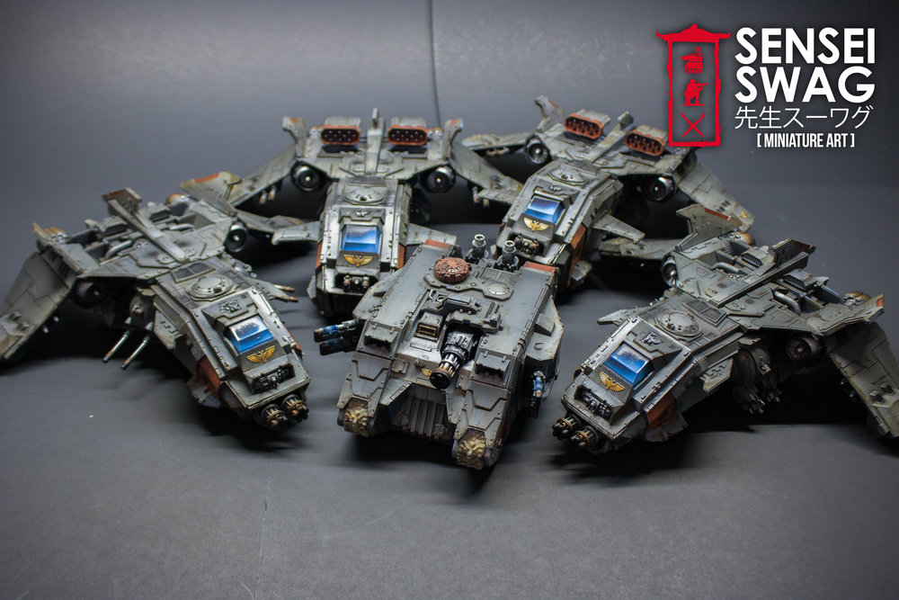 Space Wolves Legion HOrus Heresy 30k Storm Eagle Fire Raptor Land Raider Phobos -1.jpg