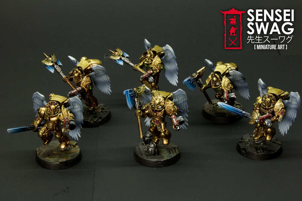 Blood Angels Death Company Snaguinary Guard Baal Predator-21.jpg