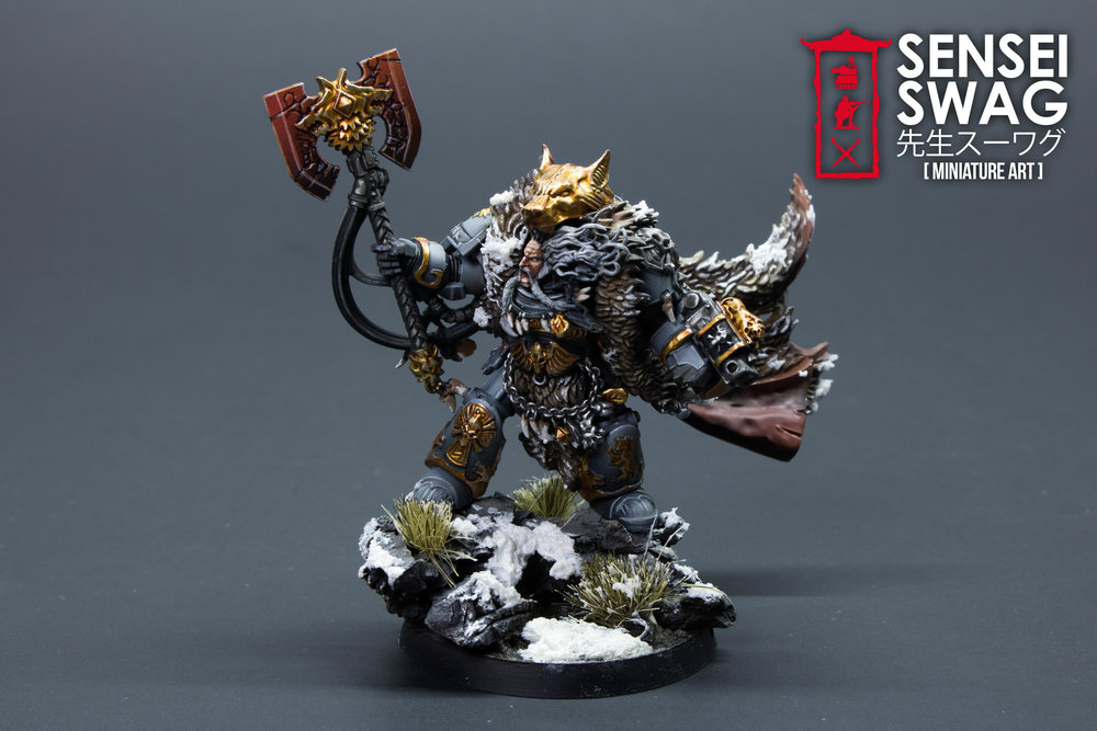Space Wolves Logan Grimnar-3.jpg