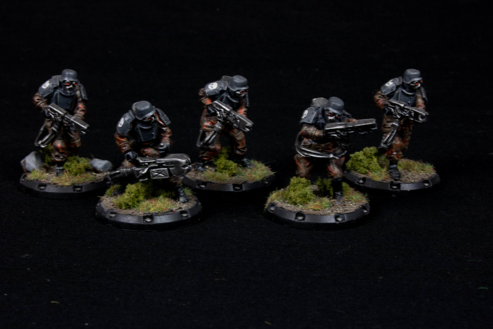Dust Tactics WWII Warfare Germans Americans Axis Allies Bolt Action 28mm Alternate WWII-9.jpg