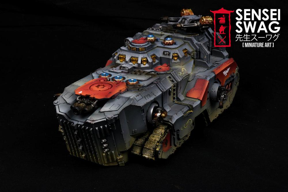 Space Wolves Legion Mastodon 30k-1.jpg