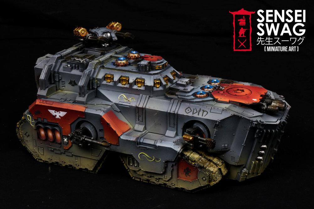 Space Wolves Legion Mastodon 30k-3.jpg