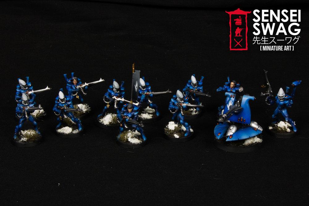 Ibraeysi Eldar Snow Blue-3.jpg