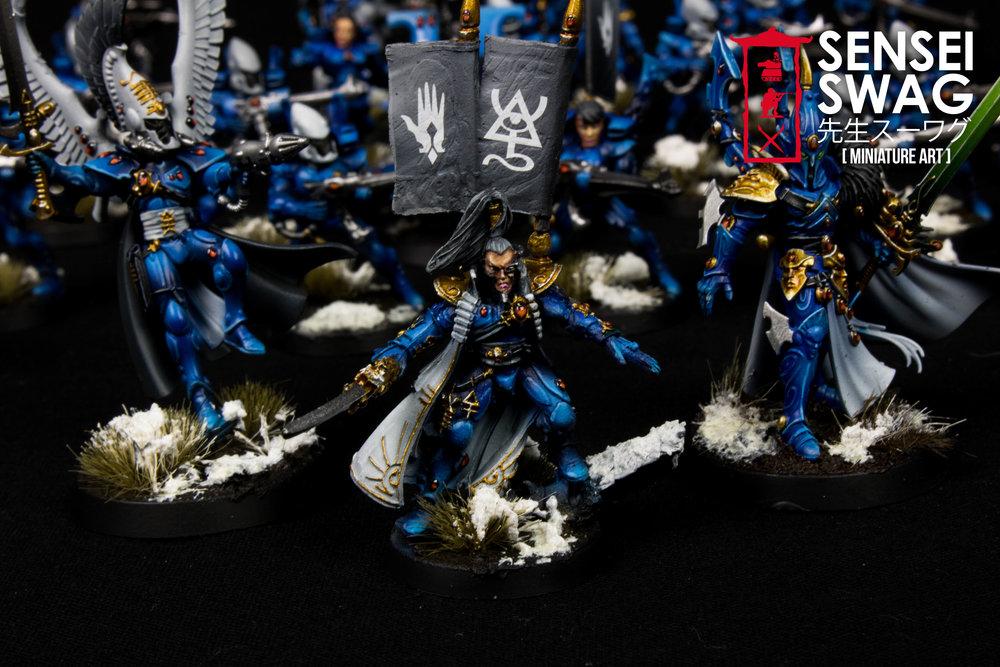 Ibraeysi Eldar Snow Blue-2.jpg