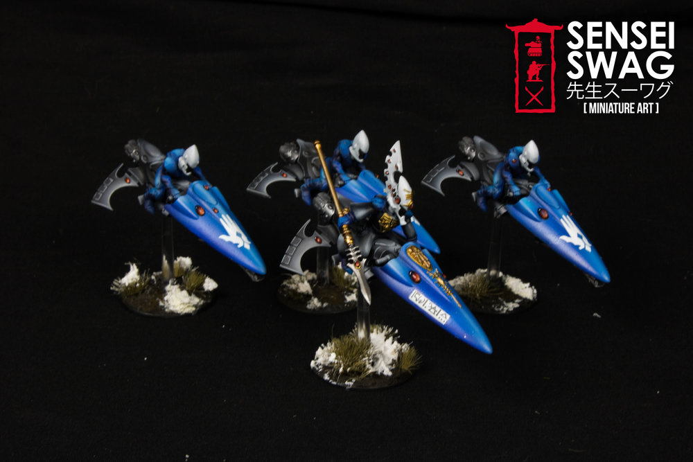 Ibraeysi Eldar Snow Blue-6.jpg
