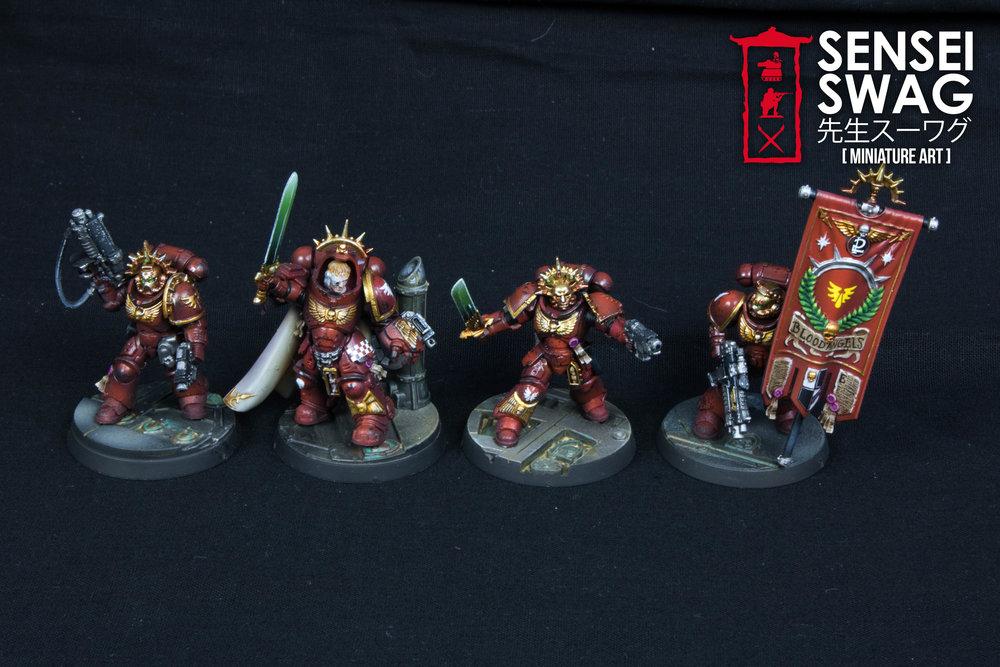 Blood Angels Primaris Marines-2.jpg
