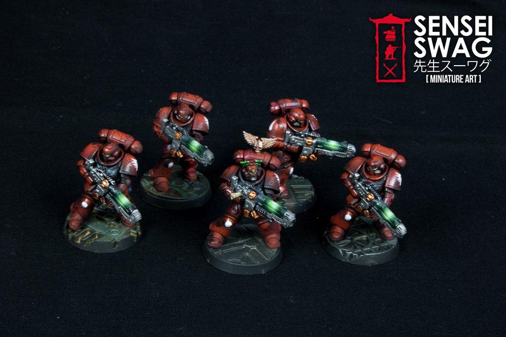 Blood Angels Primaris Marines-3.jpg