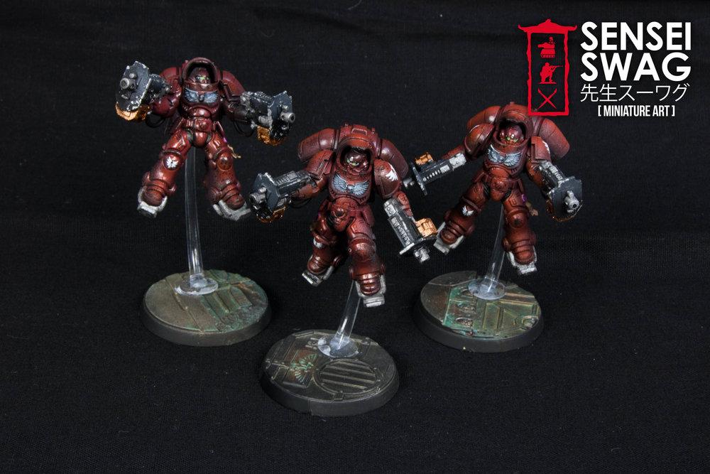 Blood Angels Primaris Marines-8.jpg