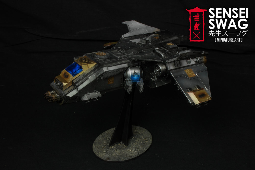 Chaos Fire Raptor-3.jpg