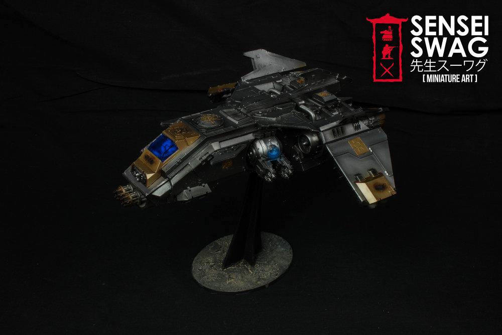 Chaos Fire Raptor-5.jpg