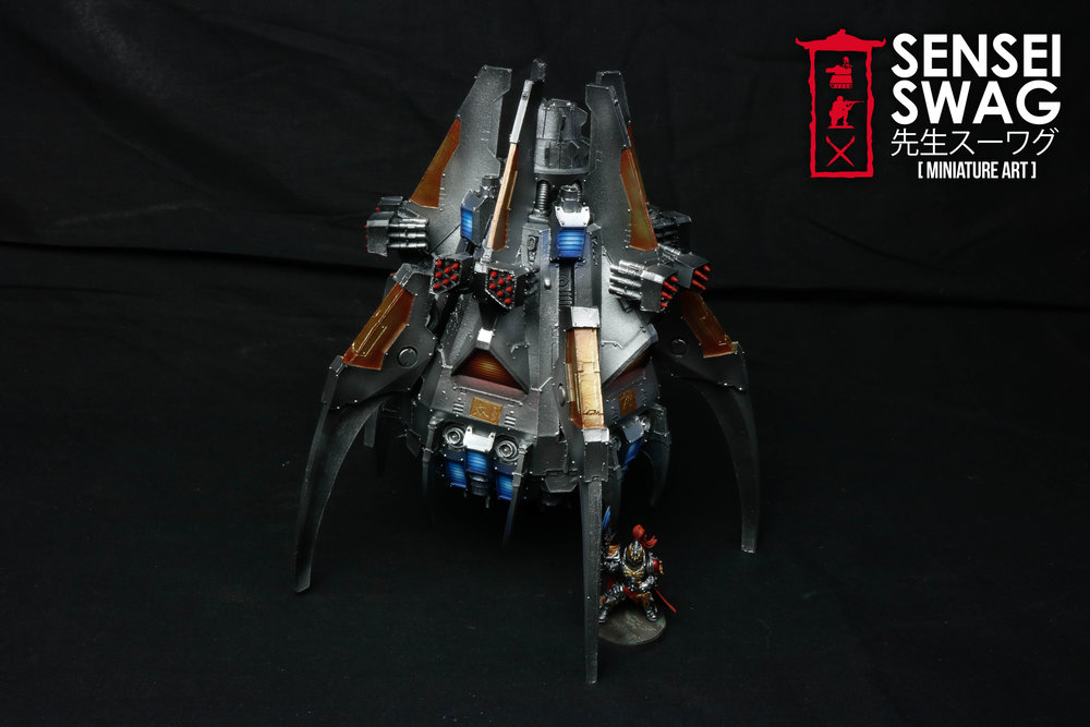 LEGION KHARYBDIS ASSAULT CLAW-1.jpg
