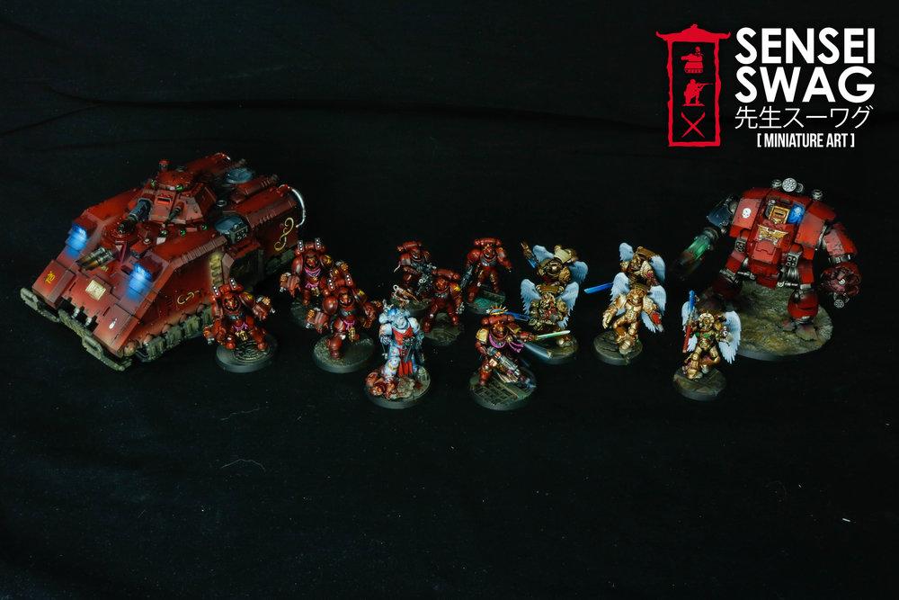 Blood Angels Primaris Agressors Redemptor Repulsor Marines Apothecary Captain-1.jpg