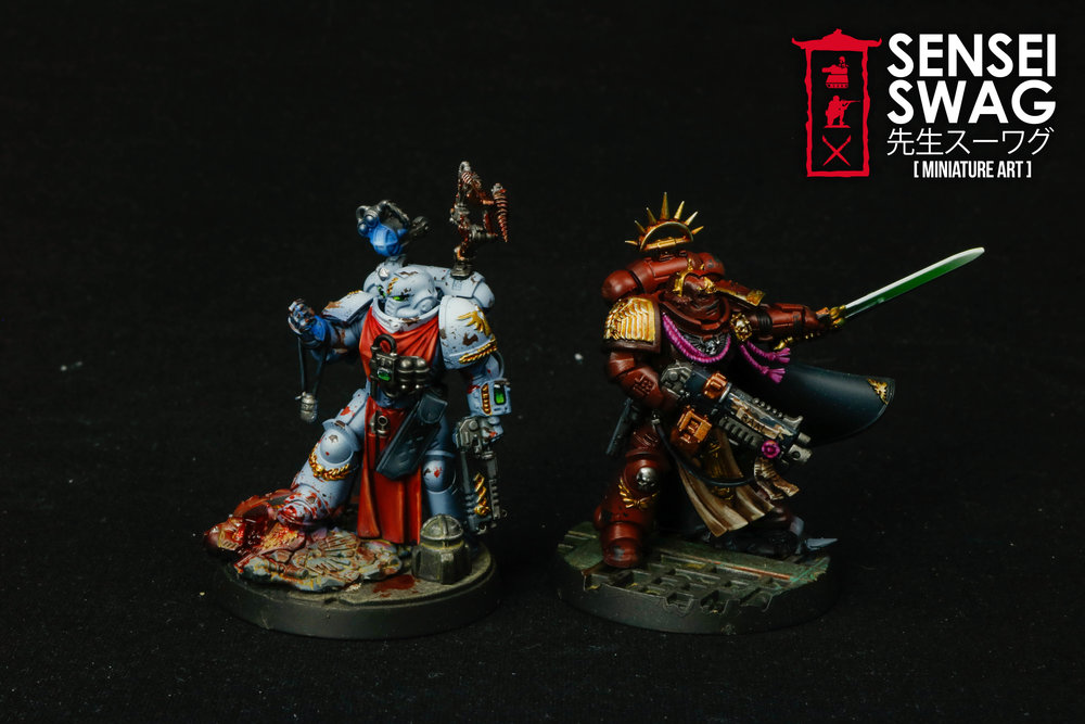 Blood Angels Primaris Agressors Redemptor Repulsor Marines Apothecary Captain-5.jpg