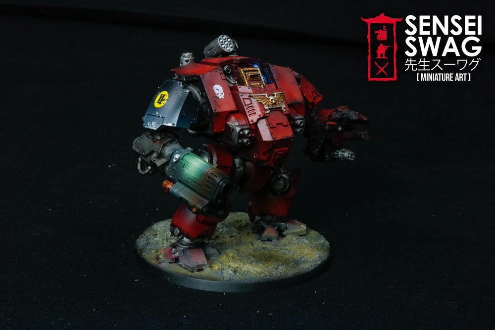 Blood Angels Primaris Agressors Redemptor Repulsor Marines Apothecary Captain-9.jpg