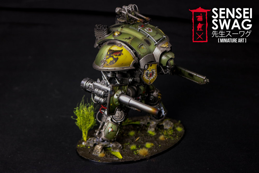 House Cadmus Imperial Knight Mantis Warriors-3.jpg