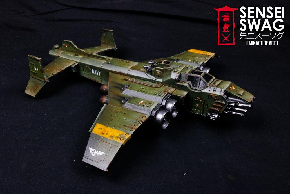 Imperial Navy Thunderbolt Marauder Vulture-1.jpg
